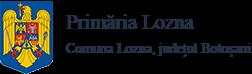 Comuna Lozna